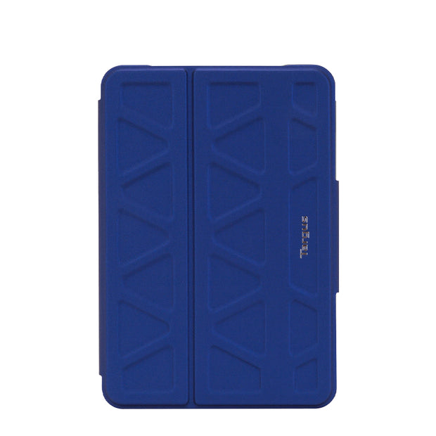 Targus Pro-Tek Case for iPad Mini