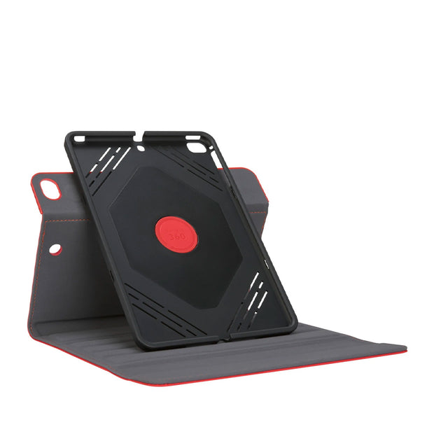 Targus Versavu Slim 360° Rotating Case for iPad Mini