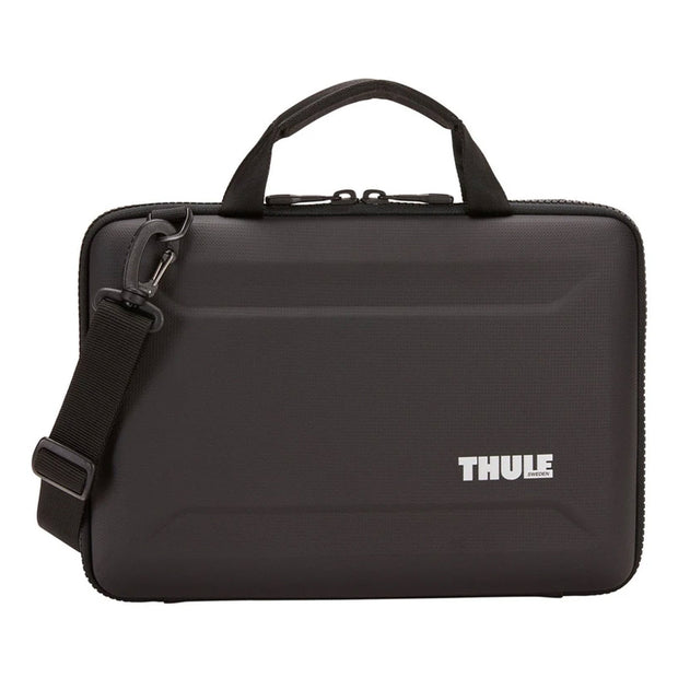 Thule Gaunlet 4.0 Attache for MacBook Pro 13/15 inch