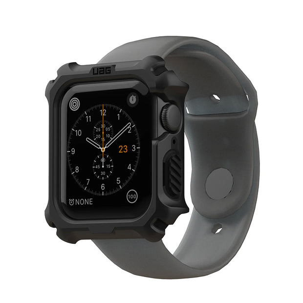 UAG Apple Watch Case for Apple Watch 44mm