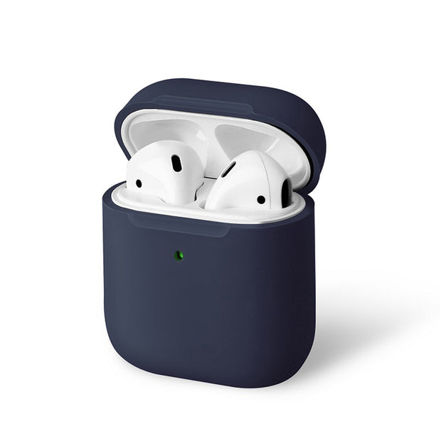 Uniq Lino Case for Apple Airpods