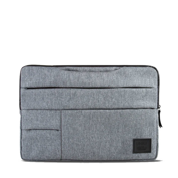 Uniq Cavalier Series Laptop Sleeve for MacBook Pro 15.4-inch