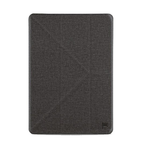 Uniq Yorker Kanvas Case for iPad Mini (5th-generation)