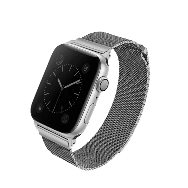 Uniq Dante Strap for Apple Watch