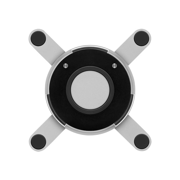VESA Mount Adapter for Pro Display XDR