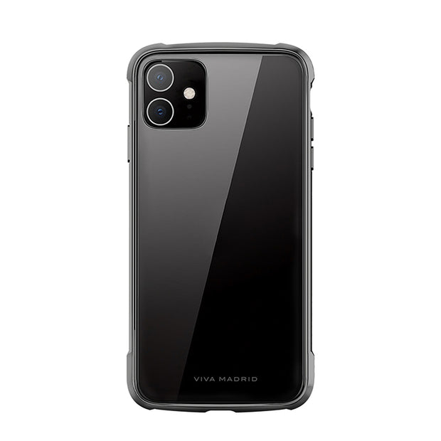 Viva Glazo Vanguard Case for iPhone 11 series