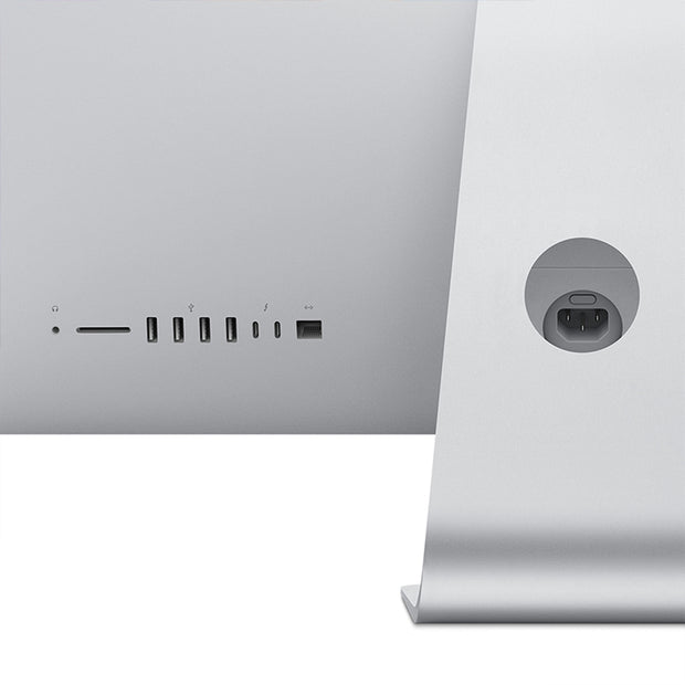 "<span style=""color: #ff9900;""><sup>NEW</sup></span> 27-inch iMac with Retina 5K display"