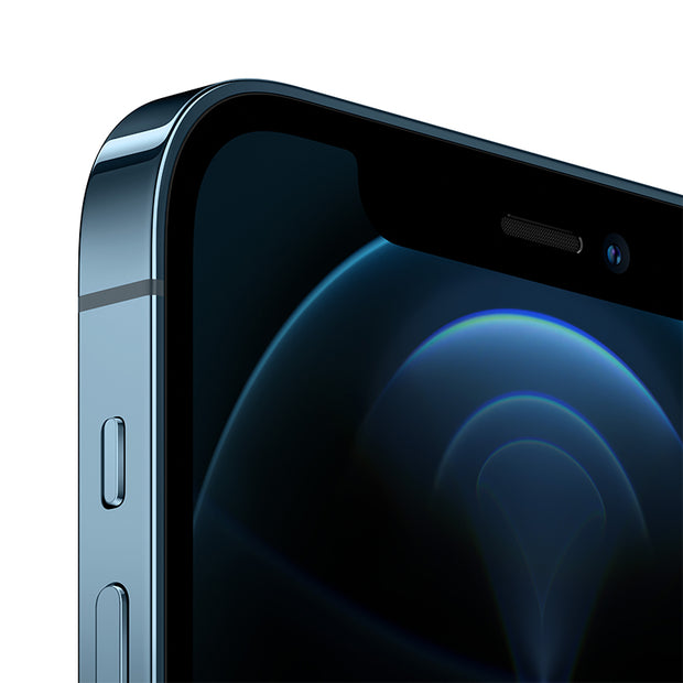 "<span style=""color: #ff9900;""><sup>NEW</sup></span> iPhone 12 Pro Max"