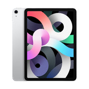"iPad Air (4th Generation) WiFi + Cellular <span style=""color: #ff9900;""><sup>NEW</sup></span>"