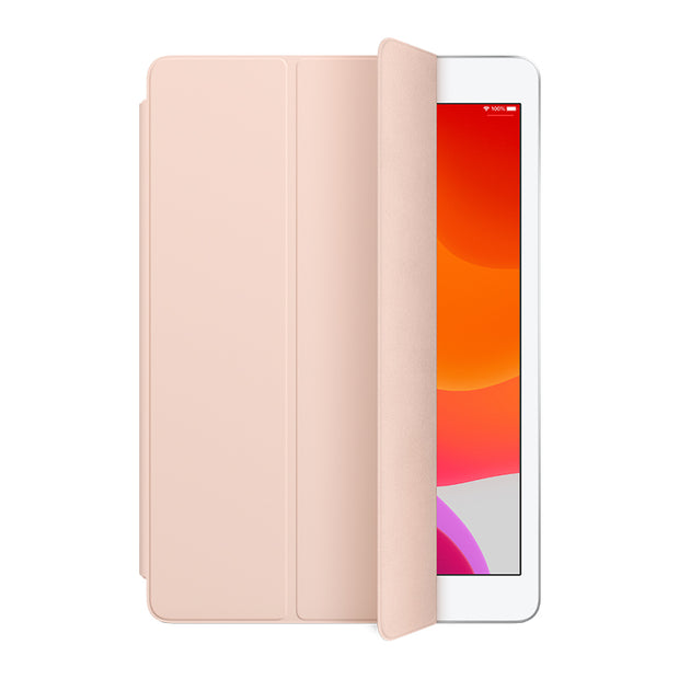 Smart Cover for iPad (7th generation) and iPad Air (3rd generation)