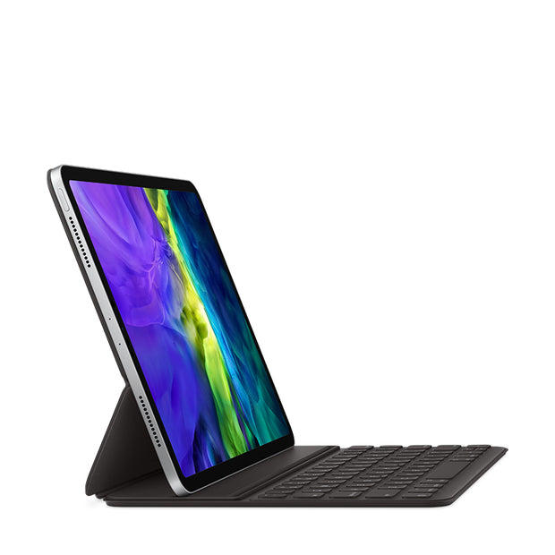 Smart Keyboard Folio for 11-inch iPad Pro (2nd generation)