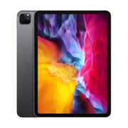"<span style=""color: #ff9900;""><sup>NEW</sup></span> iPad Pro 11-inch (2nd generation) WiFi"