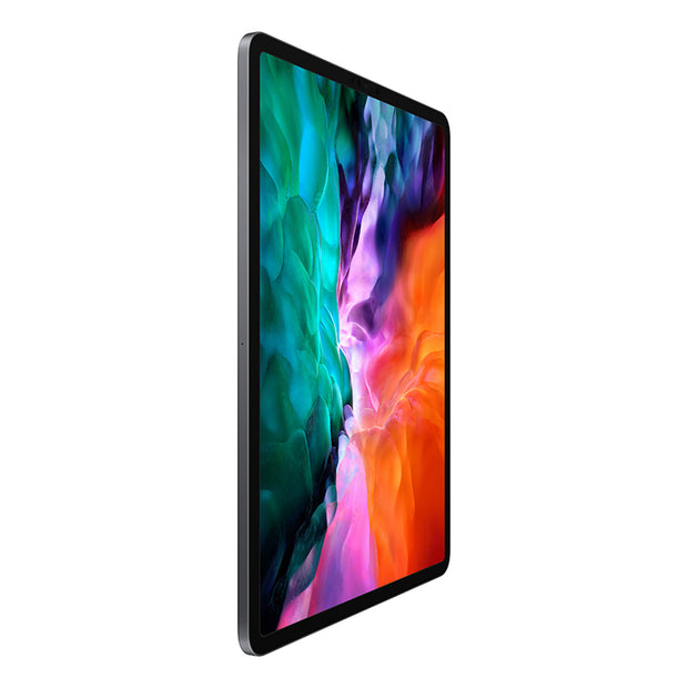 iPad Pro 12.9-inch (4th generation) WiFi