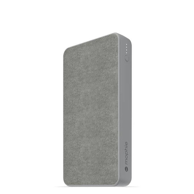 Mophie Powerstation XL Powerbank 15,000mAh