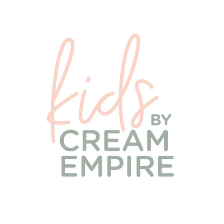 Kids by Cream Empire