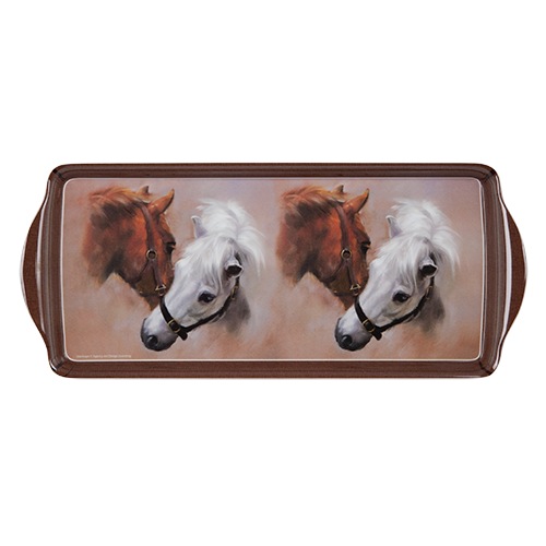 ASHDENE Sandwich Tray Best Friends - Houzethat
