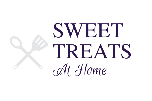 Ruth Pretty at Home - Sweet Treats