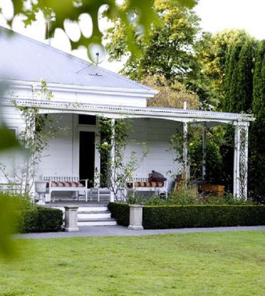 """Ruth Pretty Catering - Springfield House - Long Lunches, Corporate, Great New Zealand Wine, Garden Games and Beautiful Gourmet Food - Top Events - Wellington New Zealand"""