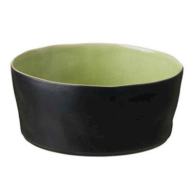 Costa Nova Riviera Serving Bowl 25cm