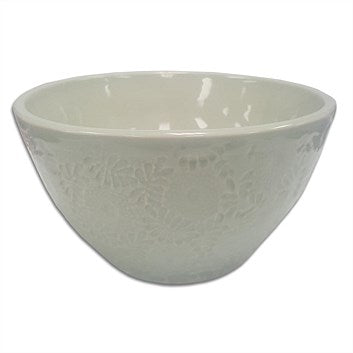 Grace Salad/Pasta Bowl 21cm