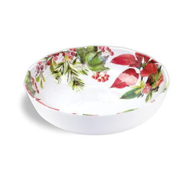 Michel Design Works Melamine Bistro Bowl