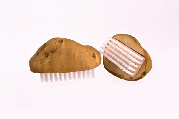 Potato Brush