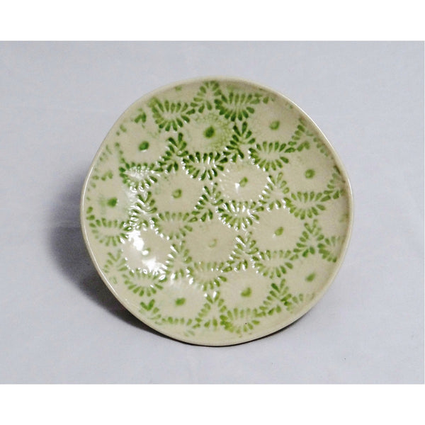 Charm Side Plate 20cm