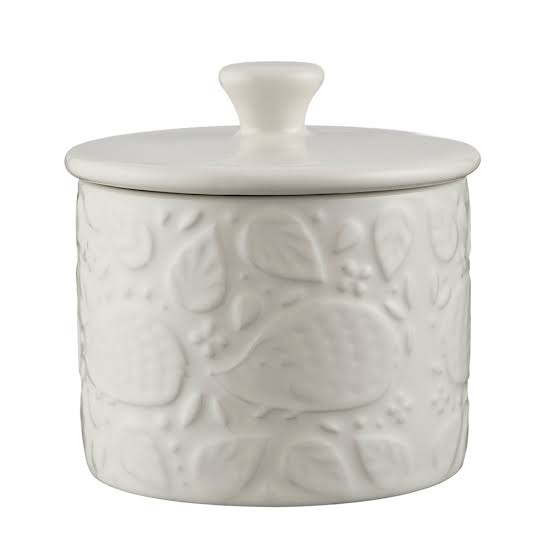 Mason Cash Sugar Pot