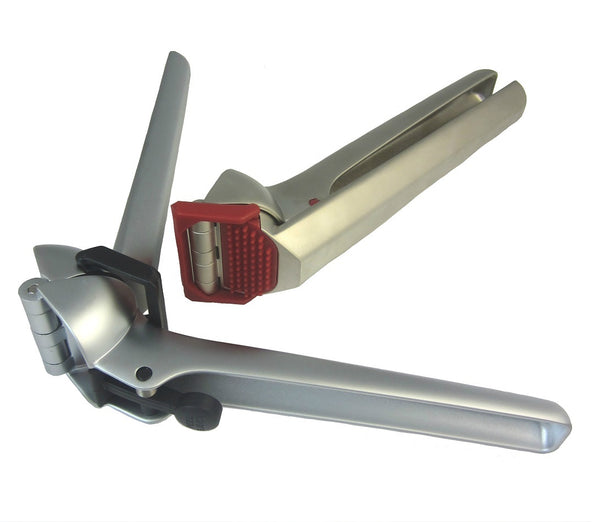 Garject Garlic Press