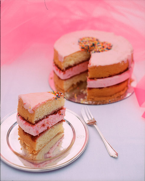 How to High Tea for Mother's Day, High Style and the Best Cups