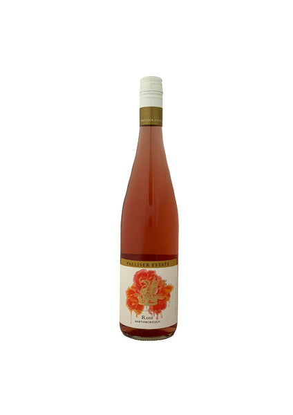 Palliser Estate Rosé 2019 Martinborough