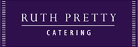 Ruth Pretty Catering