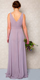 Stephanie Bridesmaid Dress