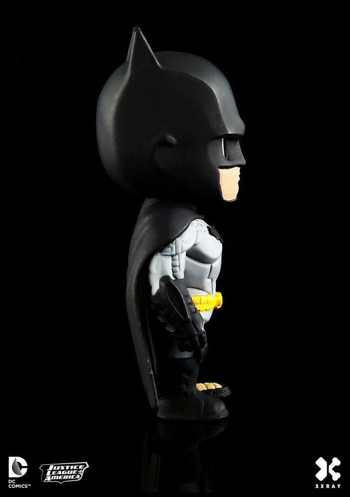 Art Figures - Batman