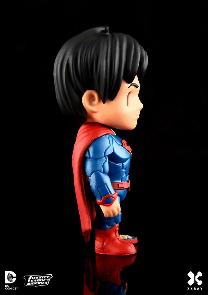 Art Figures - Superman