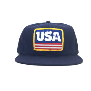 DDC x COAL USA TRUCKER