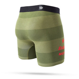 Stance Harley Bold Boxer Brief