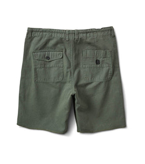 MACHETE STRETCH SHORTS 19""