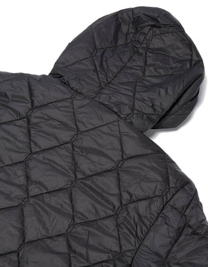 STASH PACKABLE JACKET