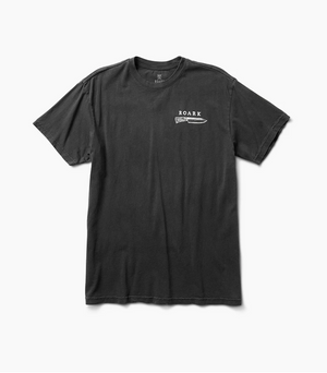 KNIVES SS PREMIUM TEE