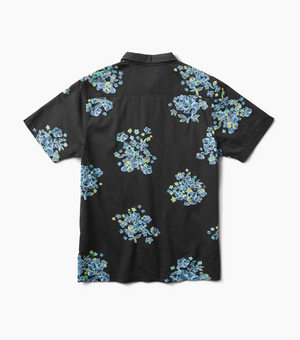 Forget Me Not Button Up Shirt