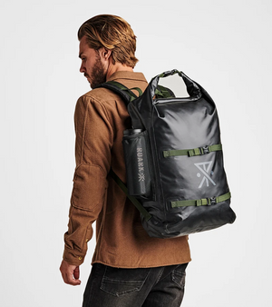 MISSING LINK 28L WET/DRY BAG