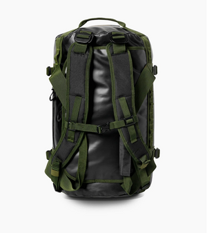 PONY KEG 60L DUFFEL BAG