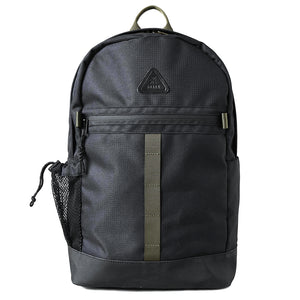 THE ATLAS 1-DAY PACK