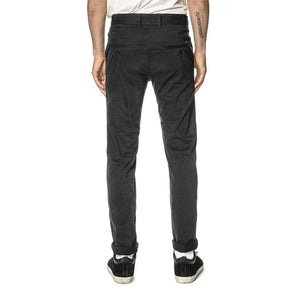 GOODSTOCK CHINO PANTS