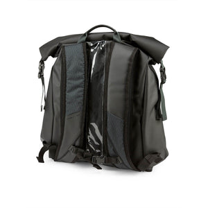 MOD TECH DRY BAG