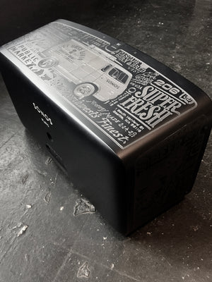 Sonos Play5 (Limited Edition) - THIS WAS STOLEN!!!