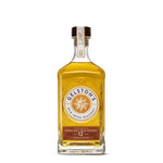 Gelston's 12 Year Old Rum Cask Finish Single Malt Irish Whiskey