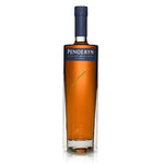 Penderyn Portwood Single Malt Welsh Whisky