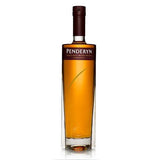 Penderyn Sherrywood Single Malt Welsh Whisky